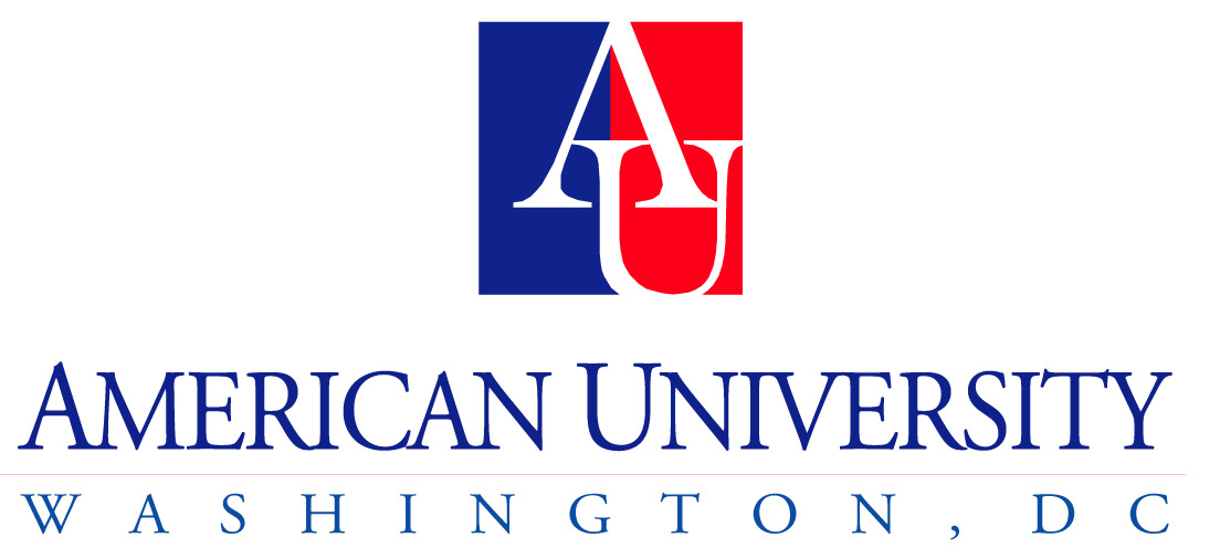 american university washington dc matriculation