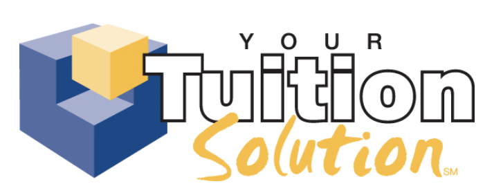 your tuition solution
