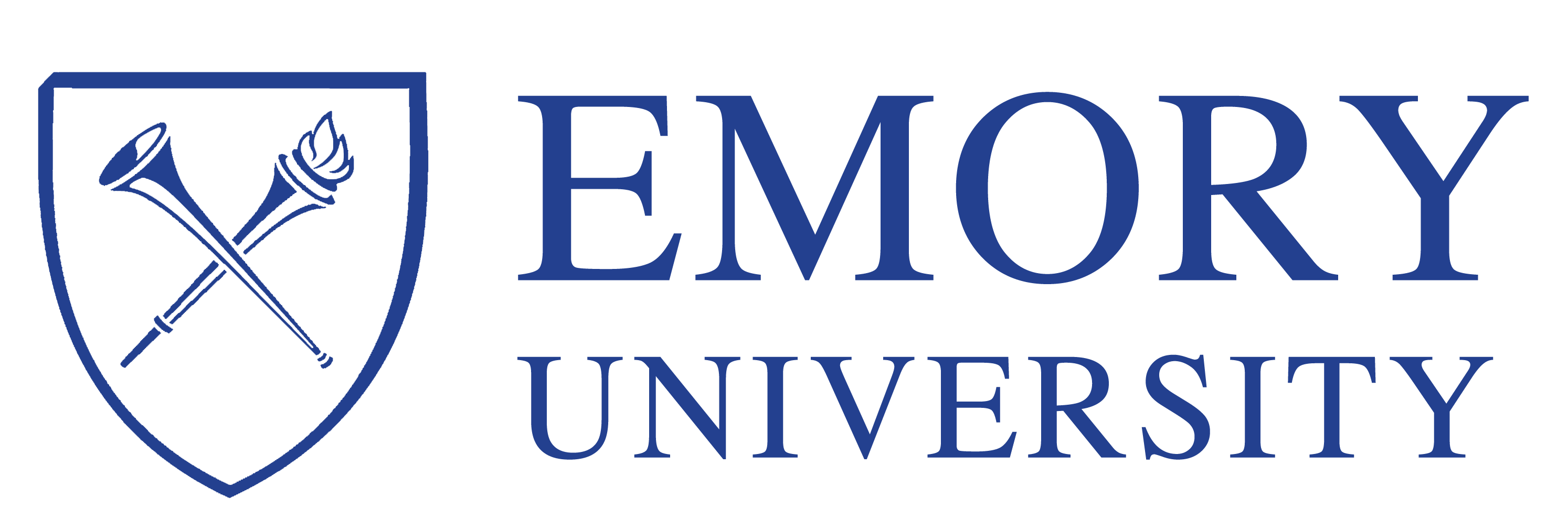 emory university matriculation