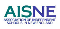 Association of Independent Schools in New England