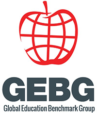 Global Education Benchmark Group