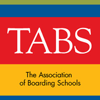 The Association of Boarding Schools