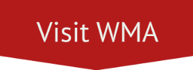 visit the wma campus button