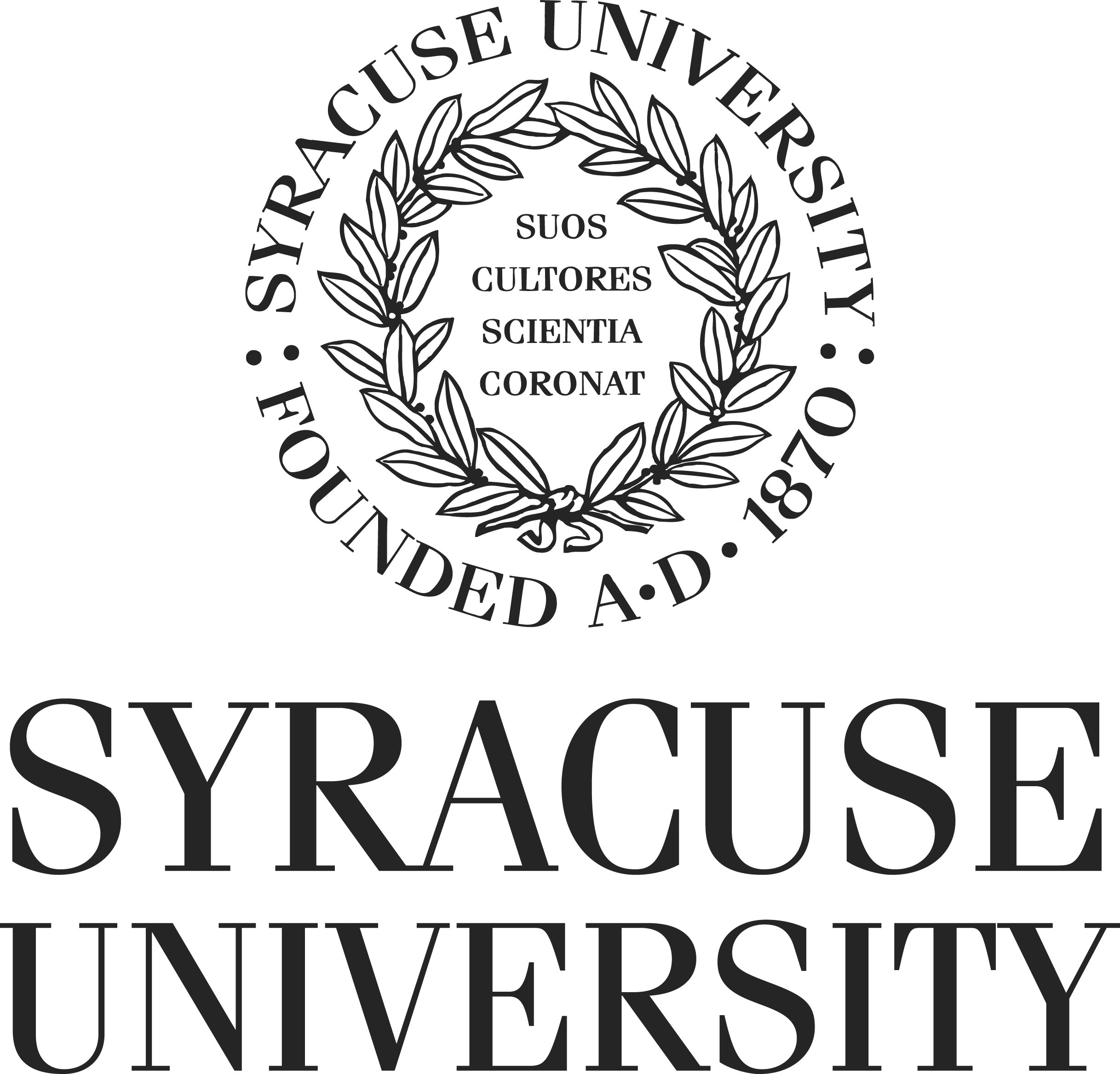 syracyse university