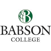 babson college matriculation