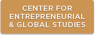 Center for Entrepreneurial & Global Studies