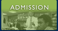 Learn about Admission